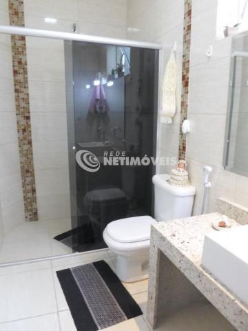 Apartamento à venda com 4 dormitórios em Prado, Belo horizonte cod:645180 - Foto 10