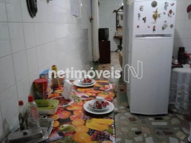 Casa à venda com 3 dormitórios em Concórdia, Belo horizonte cod:328834 - Foto 19