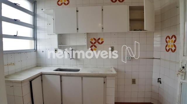 Apartamento à venda com 3 dormitórios em Grajaú, Belo horizonte cod:730044 - Foto 16