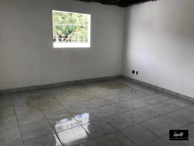 Galpão/depósito/armazém para alugar em Itaquera, São paulo cod:918 - Foto 18