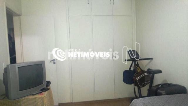 Apartamento à venda com 3 dormitórios em Carlos prates, Belo horizonte cod:597148 - Foto 12
