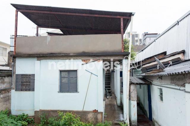 Casa à venda com 3 dormitórios em Carlos prates, Belo horizonte cod:669694 - Foto 18
