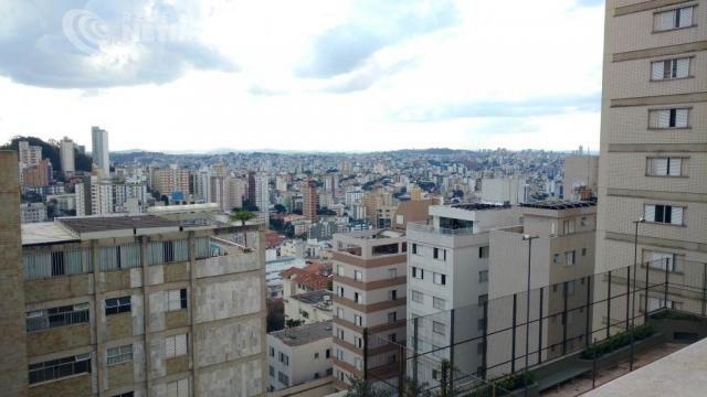 Apartamento à venda com 4 dormitórios em Gutierrez, Belo horizonte cod:574517 - Foto 20