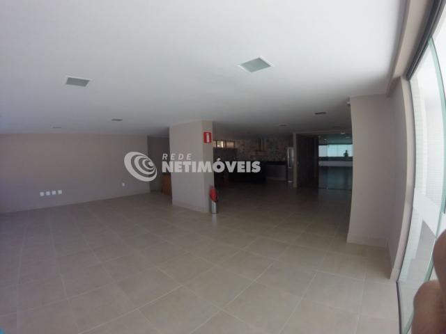 Apartamento à venda com 4 dormitórios em Serra, Belo horizonte cod:643754 - Foto 13