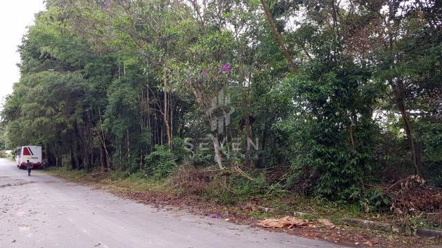 Terreno à venda em Jardim sao jorge, Arujá cod:254 - Foto 2