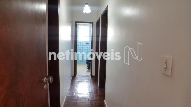 Apartamento à venda com 3 dormitórios em Grajaú, Belo horizonte cod:730044 - Foto 15