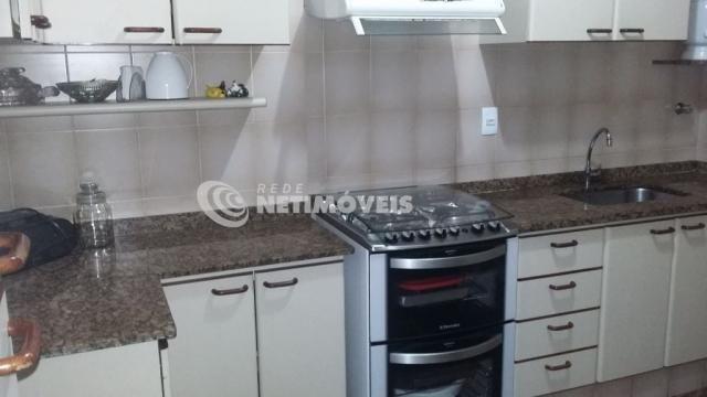 Apartamento à venda com 2 dormitórios em Jardim américa, Belo horizonte cod:636843 - Foto 19
