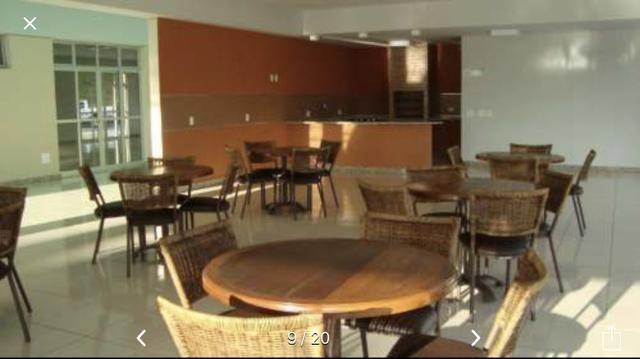 Lote em Condomínio Gran Royalle Confins 1026 m2 - Foto 5
