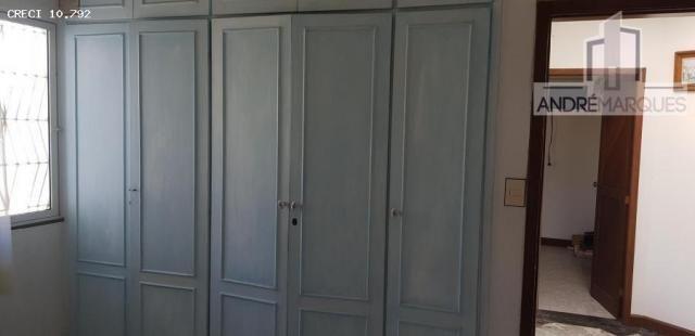 Casa em condomínio para venda em salvador, jaguaribe, 3 dormitórios, 2 suítes, 2 banheiros - Foto 15