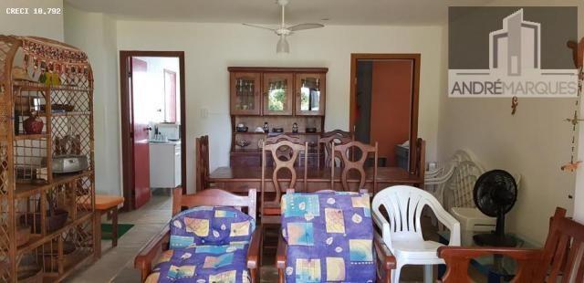 Casa em condomínio para venda em salvador, piatã, 4 dormitórios, 2 suítes, 2 banheiros, 2  - Foto 8