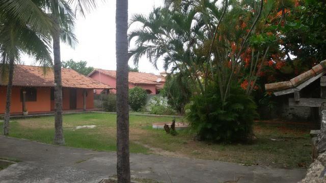 COD-128: Terreno em Itaúna - Saquarema - Foto 4