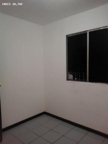 Apartamento para Venda em Salvador, Jardim Nova Esperança, 2 dormitórios, 1 banheiro - Foto 11