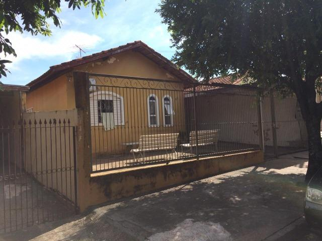Casa Usada Inocoop - Foto 6