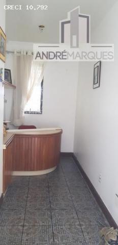 Casa em condomínio para venda em salvador, jaguaribe, 3 dormitórios, 2 suítes, 2 banheiros - Foto 9