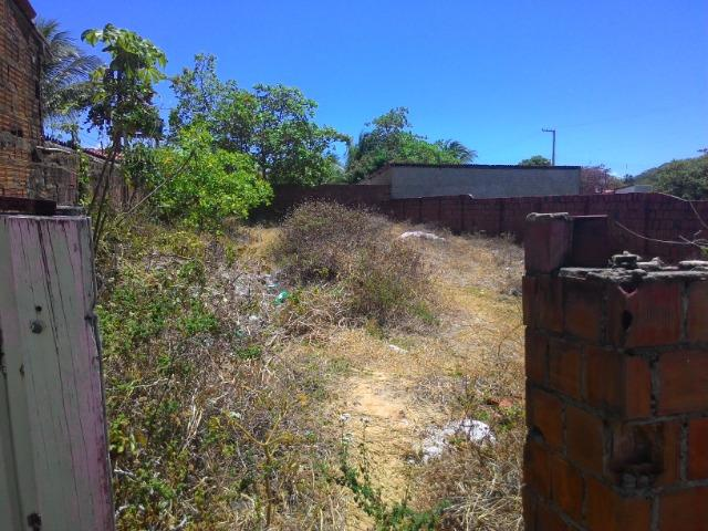 Excelente terreno murado em catuana - Foto 10