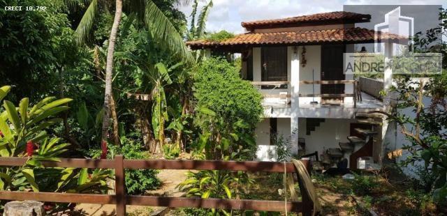 Casa em condomínio para venda em salvador, piatã, 4 dormitórios, 2 suítes, 2 banheiros, 2  - Foto 10