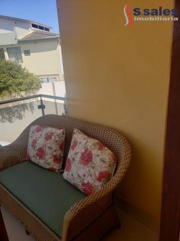 Casa à venda com 5 dormitórios cod:CA00385 - Foto 15