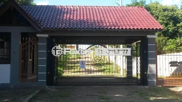 Terreno à venda em Campo novo, Porto alegre cod:190372