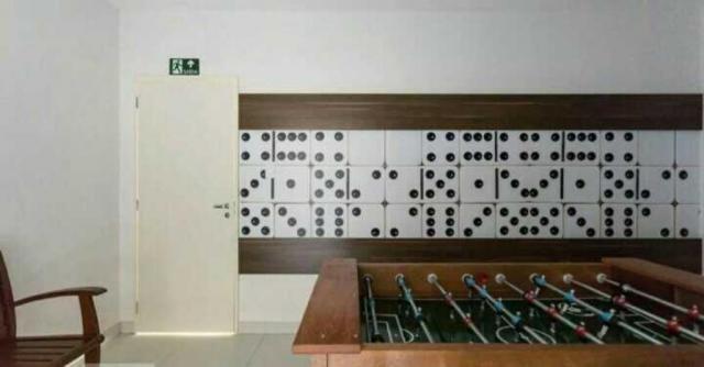 Apartamento à venda com 2 dormitórios em Saúde, São paulo cod:48771 - Foto 14