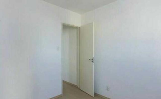 Apartamento à venda com 2 dormitórios em Saúde, São paulo cod:48771 - Foto 9