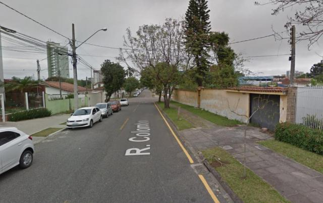 Terreno à venda, 1745 m² por r$ 3.850.000,00 - centro - são josé dos pinhais/pr - Foto 5