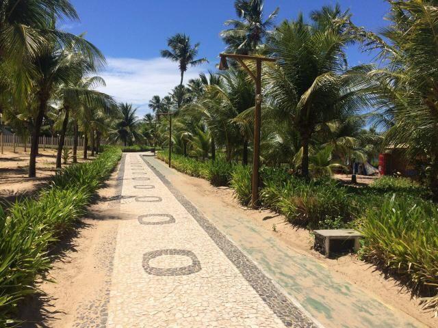 Suítes Praia do Flamengo - Foto 5