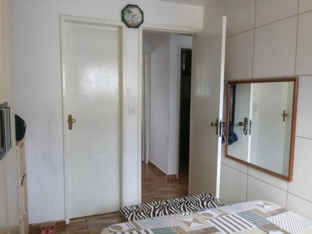 Apartamento no Bancarios, cód 6632-317 - Foto 5