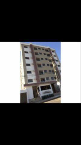 Edifício mariana ( atras do hospital santa rosa ) - Foto 10