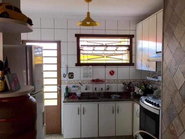 Casa à venda com 4 dormitórios em Caiçara, Belo horizonte cod:15146 - Foto 6