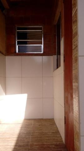 Aptos de 2 quartos Ponte Nova São Vicente - Foto 15