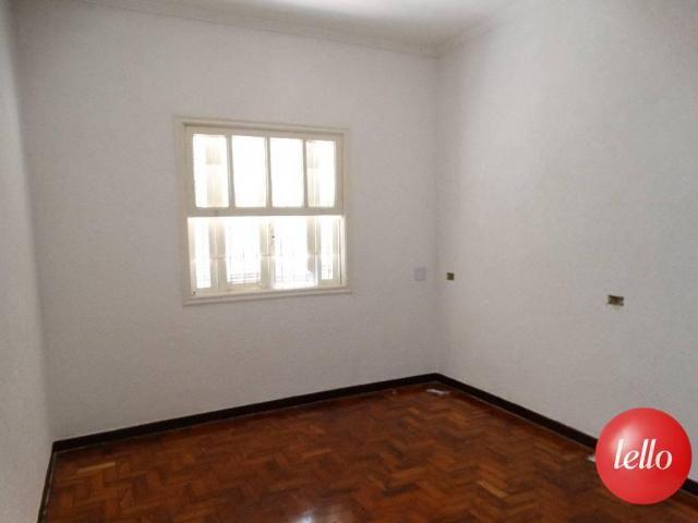 Escritório para alugar em Vila formosa, São paulo cod:206825 - Foto 4