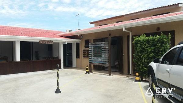 Comercial negócio com 7 quartos - Bairro Centro em Matinhos - Foto 14