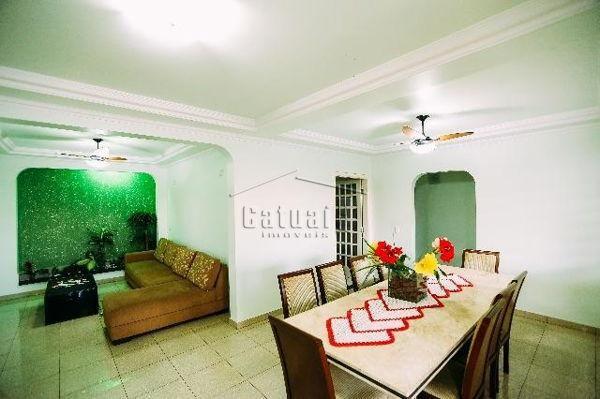 Casa sobrado com 6 quartos - Bairro Alpes em Londrina - Foto 7