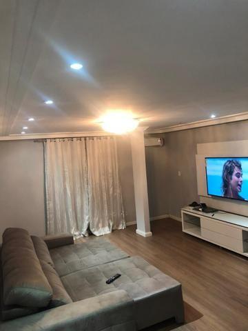 Apartamento para alugar em Campo Grande! Perfeito estado! - Foto 6