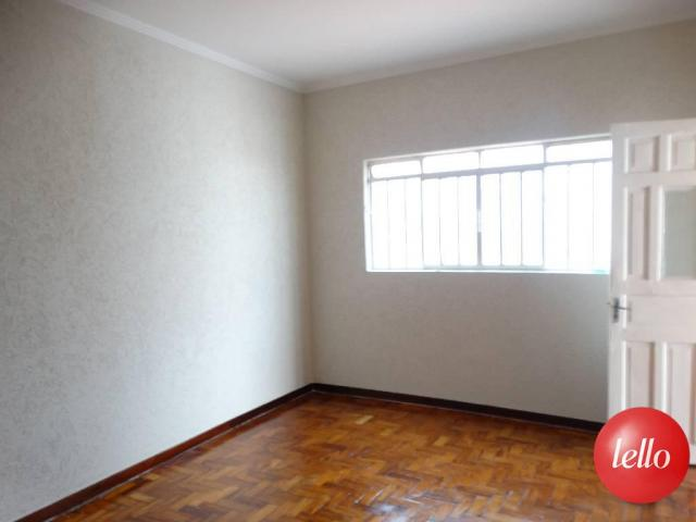 Escritório para alugar em Vila formosa, São paulo cod:206825 - Foto 2