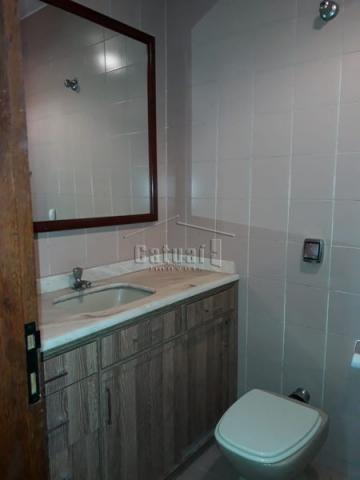 Casa  com 5 quartos - Bairro Veraliz em Londrina - Foto 17