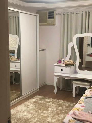 Apartamento para alugar em Campo Grande! Perfeito estado! - Foto 3