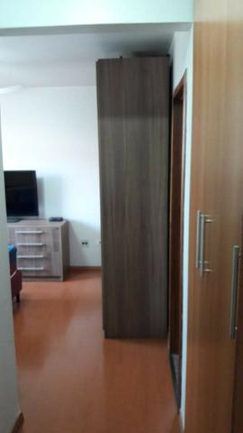 Apartamento Residencial Valência, 1 suíte mais 2 quartos, mobiliado - Foto 15