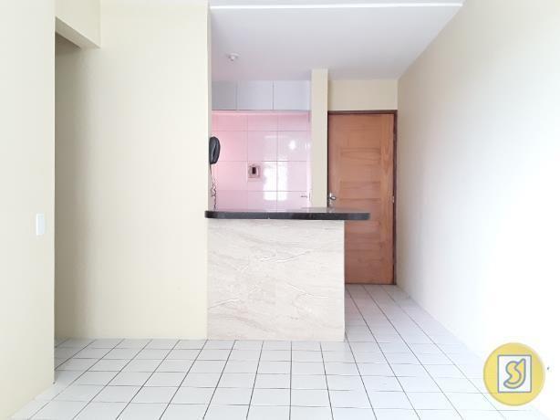 Apartamento para alugar com 2 dormitórios em Passaré, Fortaleza cod:50363 - Foto 6