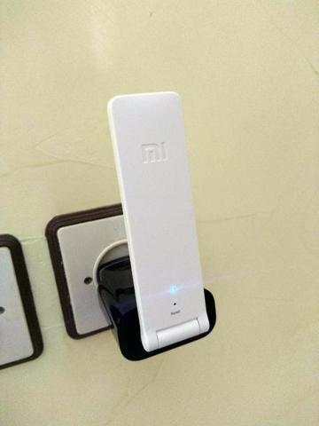 Xiaomi Wi-Fi Repetidor - Foto 5