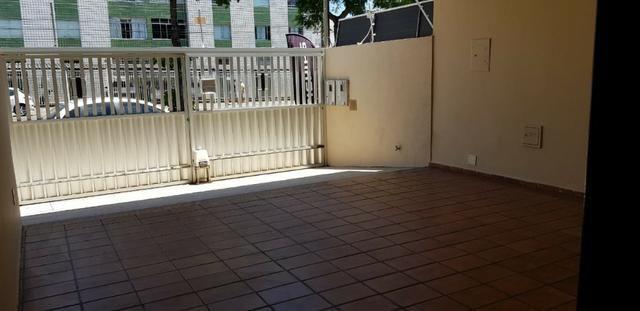 Residência ou Empresa (Av. Edésio Vieira de Melo) - Foto 4