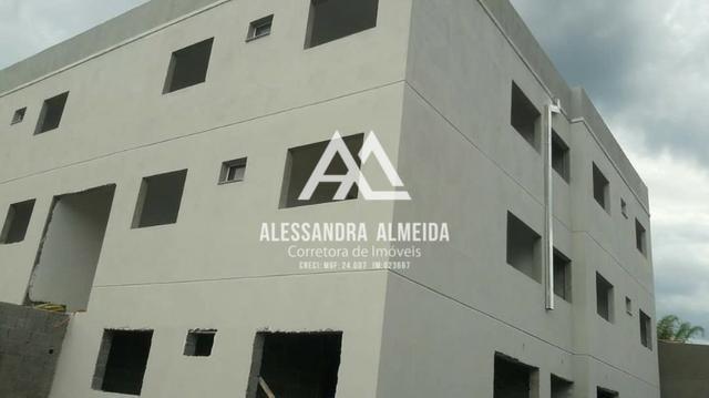 Apartamentos Alto dos Pinheiros - Foto 4