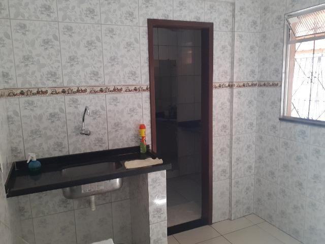 Casa em Águas Claras - Foto 13