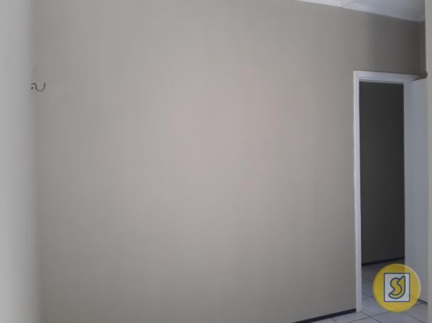 Apartamento para alugar com 3 dormitórios em Messejana, Fortaleza cod:50511 - Foto 9