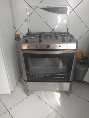 Vendo um fogão - Foto 3