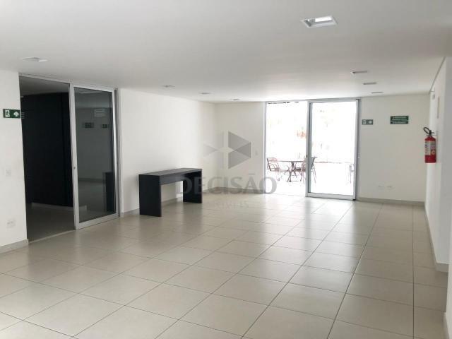 Apartamento 2 quartos à venda, 2 quartos, 2 vagas, gutierrez - belo horizonte/mg - Foto 16
