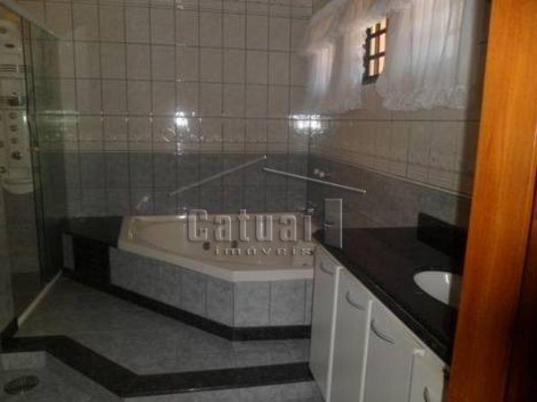Casa sobrado com 5 quartos - Bairro Jardim Vila Rica em Cambé - Foto 16