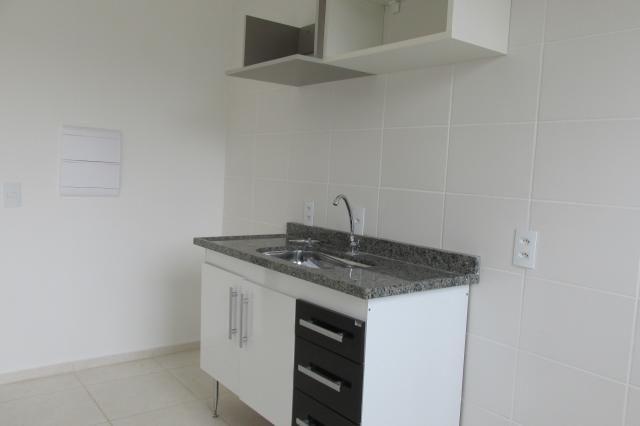 Apartamento para aluguel, 2 quartos, 1 vaga, salgado filho - belo horizonte/mg - Foto 12