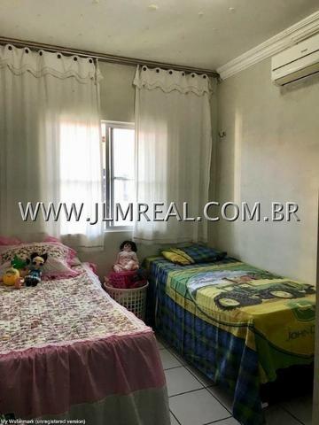 (Cod.:108) - Vendo Apartamento 58m², 2 Quartos - Foto 8