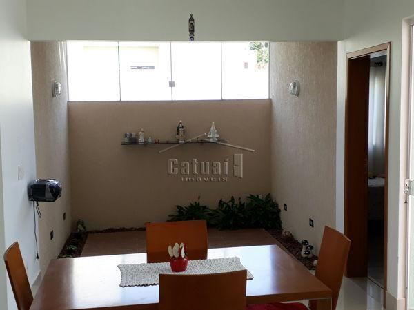 Casa sobrado em condomínio com 5 quartos no Royal Forest - Residence e Resort - Bairro Gle - Foto 18